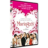 Mariages !par Jean Dujardin