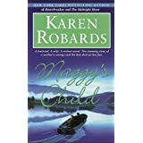 Maggy's Child ~ Karen Robards
