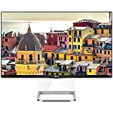 "LG 27MP77HM-P - Monitor LED IPS de 27"" (16:9, resolución 1920 x 1080, cinema Screen)"