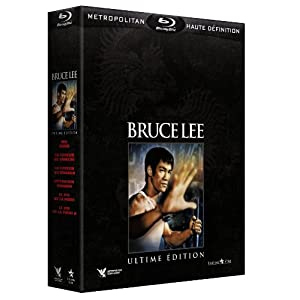 Coffret Bruce Lee 51c-JnkoZSL._SL500_AA300_