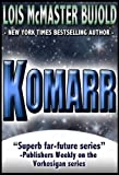 Komarr (Vorkosigan Saga Book 11)