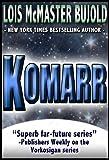 Komarr (Vorkosigan Saga)