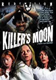 Killer's Moon (Remastered Edition)