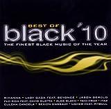 echange, troc Best of Black 2010 - Best of Black 2010