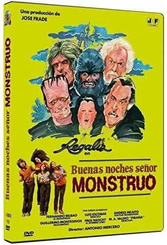 buenas-noches-senor-monstruo-dvd