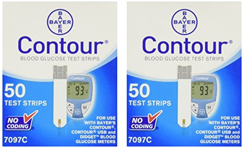 bayer-contour-glucose-test-strips-100-strips