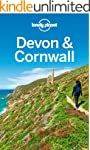 Lonely Planet Devon & Cornwall (Trave...