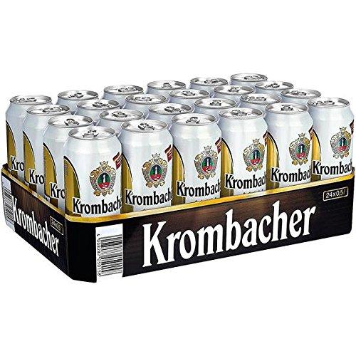 20-dosen-a-05l-krombacher-pils-a-500ml-inclusiv-pfand-bier-inc-pfand-48-vol