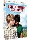 Sur Le Chemin des Dunes [Edition Collector 2 Dvd] [Édition Collector]