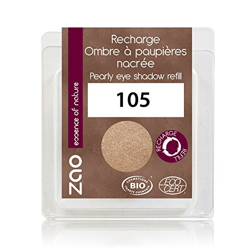 zao-refill-pearly-eye-shadow-organic-ecocert-certified-and-cosmebio-certified-natural-cosmetic-shimm