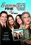 Everybody's Fine (Bilingual)