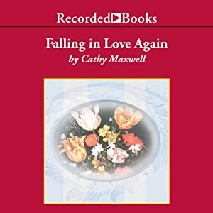 Falling in Love Again | [Cathy Maxwell]