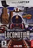 Games For Laptop: Chris Sawyer's Locomotion (PC)