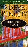 Copper Beach (0440213290) by Binchy, Maeve