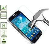 Film protecteur résistant en verre trempé pour Samsung Galaxy Core 4G G386F - by Campus Telecom®