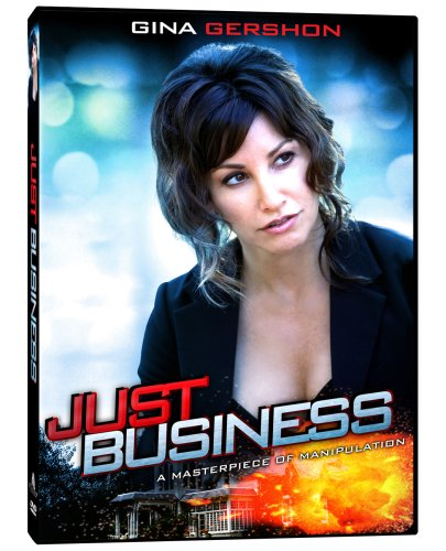 Just Business / Просто бизнес (2008)