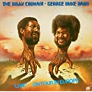 The Billy Cobham - George Duke Band - 