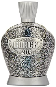 Designer Skin Black, 13.5-Ounce Bottle