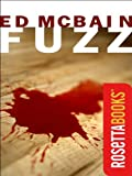 img - for Fuzz (RosettaBooks into Film) book / textbook / text book