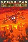 Spider-Man: Maximum Carnage TPB (Grap...