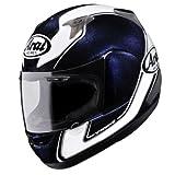 アライ (ARAI) ヘルメット  ASTRO-IQ Pedorosa-GP M 57-58cm