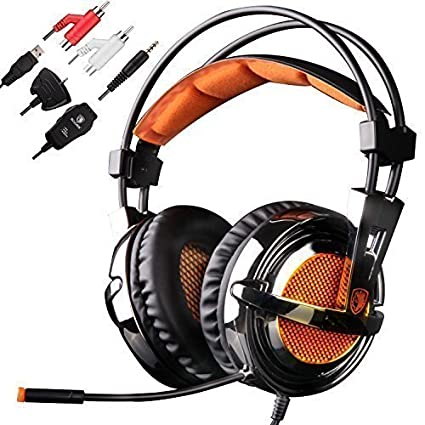 Sades-SA-928-Professional-Gaming-Headset