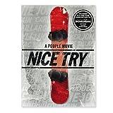 echange, troc Nice Try [Import anglais]