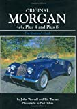 img - for Original Morgan book / textbook / text book