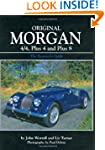 Original Morgan 4/4, Plus 4 and Plus...