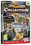 Hidden Mysteries Collection Triple Pack (PC CD)