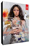 Adobe Creative Suite 6 Design & Web Premium Windows版