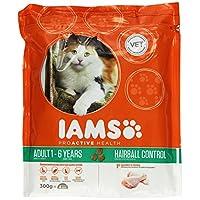 IAMS Adult - Hairball