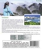 Image de Madeira-Blumen,Lava und Levadas [Blu-ray] [Import allemand]