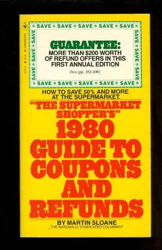 Thrift books coupon code