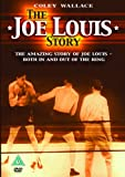 The Joe Louis Story [1953] [DVD]