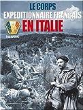 Le corps expéditionnaire français en Italie 1943-1944