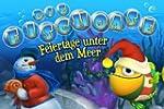Die Fisch-Oase: Feiertage unter dem M...