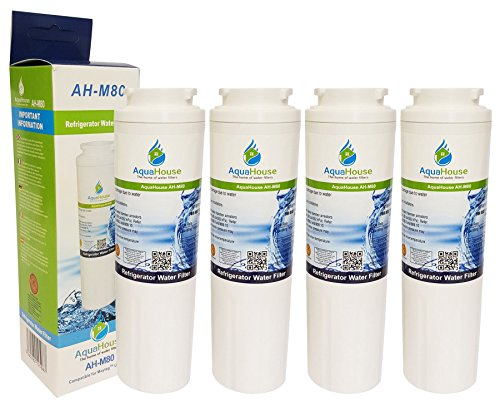 4x-ah-m80-compatible-for-maytag-ukf8001-fridge-water-filter-ukf8001axx-puriclean-ii-pur-amana-admira