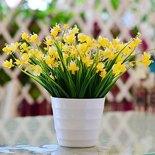 shiqi-real-touch-tournesol-fleur-fausse-bouteille-ronde-interieur-decor-fleurs-artificielles-phalaen