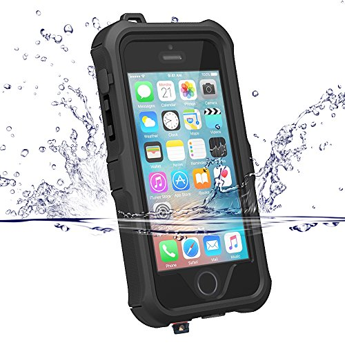 iphone-5s-case-iphone-5s-se-waterproof-case-zve-snowproof-dirtproof-shockproof-durable-full-sealed-p