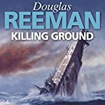 Killing Ground   Douglas Reeman