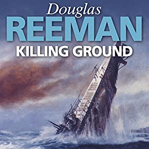 Killing Ground | [Douglas Reeman]
