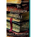The Thirteenth Tale: A Novel ~ Diane Setterfield