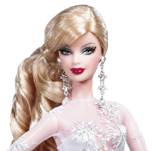 Barbie Doll Resource | Barbie Buying Guide | Barbie Corner ...