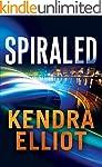 Spiraled (Callahan & McLane Book 3)
