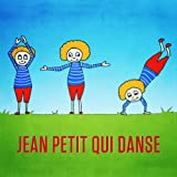Jean Petit qui danse - Single