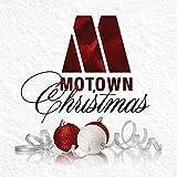 Motown Christmas