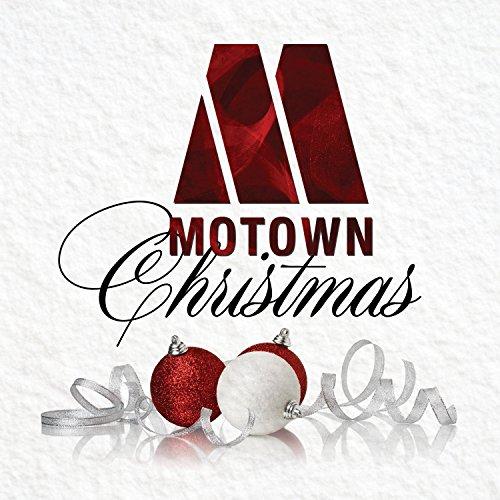 VA-Motown Christmas-CD-FLAC-2014-PERFECT Download