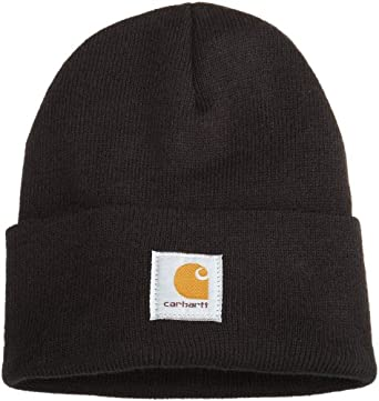Low Price Carhartt Men's Acrylic Watch Hat