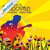 Sunshine Superman - The Very Best of Donovan